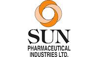 SUN PHARMA RECRUTE : Assurance Quality Executive