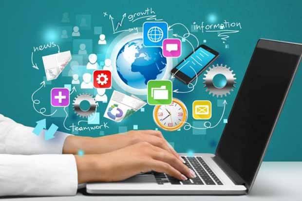 Teknologi Masa Kini yang Mampu Mempermudah Aktivitas