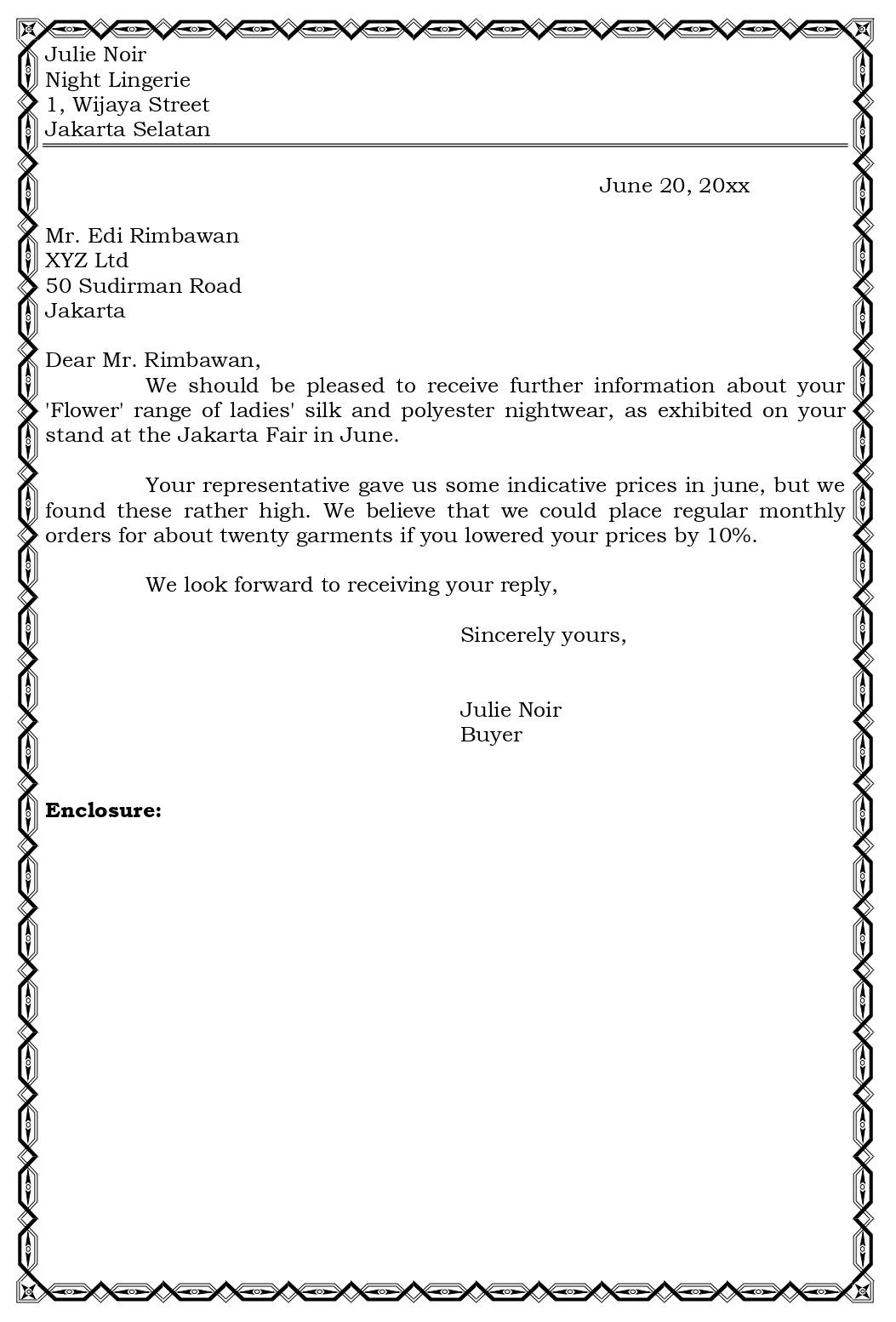 Perbedaan Memo Dan Surat : perbedaan, surat, Pengertian, Surat, Bisnis,, Format/Style, Bisnis, Bagian-Bagian, Bisnis√, Bahyudinnor.Com, Portal, Informasi, Terbaru, Tutorial,, Triks,, Aplikasi,, YouTube,, Blogging,, Pendidikan,, Teknologi,, Review, Menarik, Lainnya