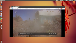 Pipelight: Use Silverlight In Your Linux Browser To Watch Netflix