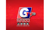 Canal Guayape  TV