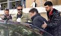 Ομολόγησε ο γιατρός που κατηγορείται για τον θάνατο της 36χρονης στη Θεσσαλονίκη