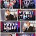 CWNTP 韓國公司RAINBOW STKT 製作指導「FUTURE IDOL未來偶像」擔任紅心字會愛的召喚公益大使關懷弱勢家庭「因爲小時候不懂事,沒有珍惜與家人相處的時光,直到他們離異分開後,我才懂得珍惜。」