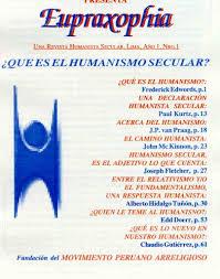 https://eupraxofia.blogspot.com/2009/10/eupraxophia-ano-1-nro1-octubre-de-1998.html