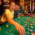 Industri Game Judi Online Terbaik Adalah Live Casino