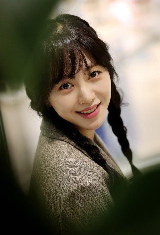 Mina ve AOA'in zorbalık skandalı hakkında polis soruşturması başladı