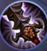 Build Item/Gear Lancelot Mikasa