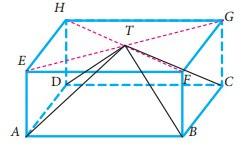 soal uk 7 matematika smp no.21