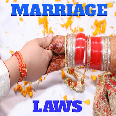 https://www.sunilgoyaladvocate.com/2020/06/marriage-laws-in-india-registration.html