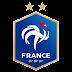Kit Đội Tuyển ( ĐTQG ) Pháp 2020/21 DLS