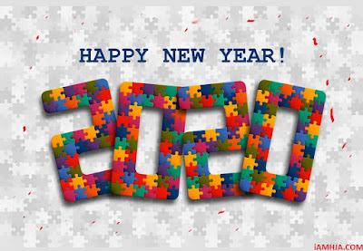 Happy New Year 2020, Happy New Year pics, Happy New Year images, Happy New Year photo, Happy New Year wishes