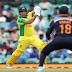 978 वनडे मैचों के इतिहास में पहली बार ये शर्मनाक रिकॉर्ड हुआ India के नाम