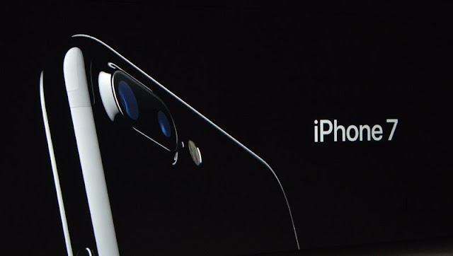 Specifications-and-prices-of-iPhone-7-and-7-Plus