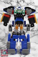 Super Mini-Pla Liner Boy 52