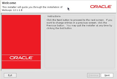 Oracle Linux 5 and 6, Oracle Database Tutorials and Materials, Oracle Database Guides, Oracle Database Learning