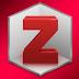 Zotero Latest Setup v5.0.94 Download Free
