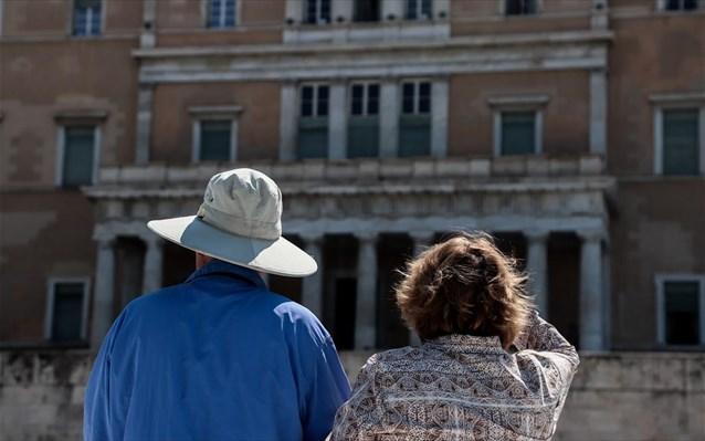 Τα καλύτερα μέρη του κόσμου για συνταξιούχους