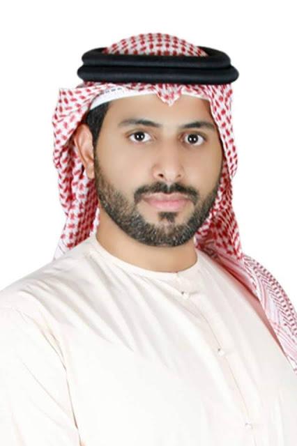 الفنان الإماراتي سلطان الكعبي بعدة أعمال جديدة٠٠وتوعوية