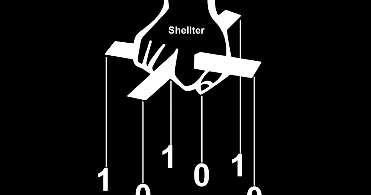 Inyecci n de shellcodes en ejecutables con shellter vi for Table a vi 6 2 of the stcw code