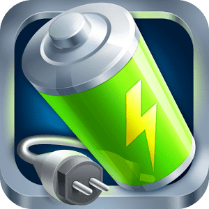 Battery Doctor (Battery Saver) v5.9 Final Cracked Latest is Here