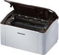 driver stampante samsung xpress m2022w