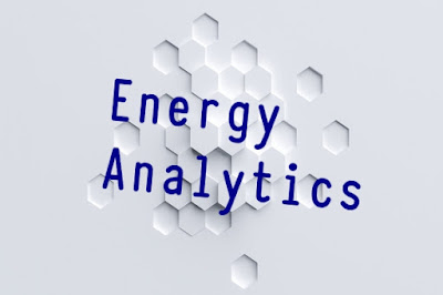 energy analytics