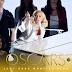 """'Billboard': Performance de Lady Gaga elegida como la mejor de los """"Oscars 2016"""""""