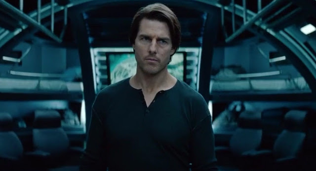 Mission: Impossible – Ghost Protocol full movie download