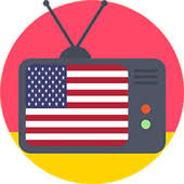USA TV & Radio APK for firestick For Android