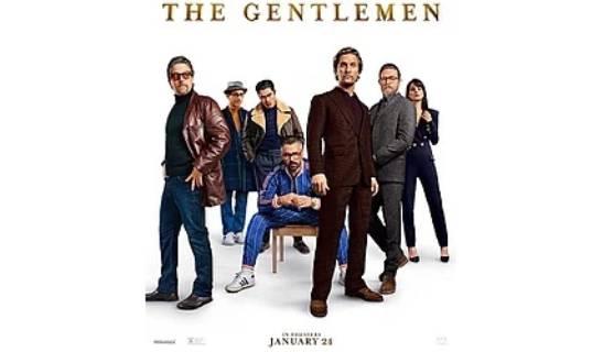 1000px-The-Gentlemen-poster