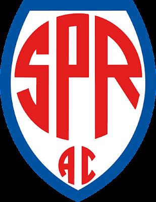 SÃO PAULO RAILWAY ATHLETIC CLUB