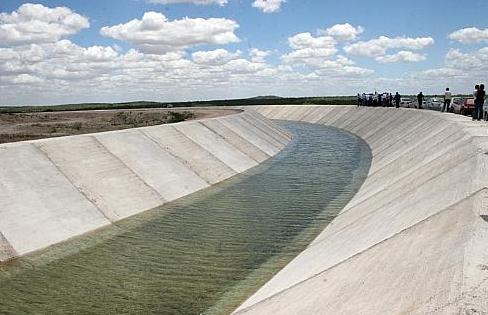 Construtora do Canal do Sertão é condenada em R$ 250 mil pelo MPT por  morte do operário em Inhapi/AL