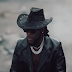 Burna Boy ft. M.anifest – Another Story | Watch And Download Music
