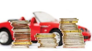 Manfaat Kredit Mobil Bekas yang Wajib Anda Tahu