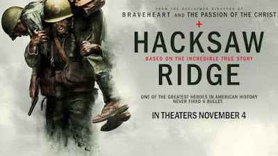 Hacksaw Ridge (2016) Movie Subtitle Indonesia
