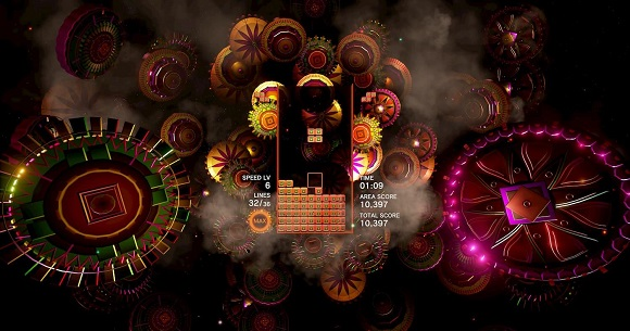 tetris-effect-pc-screenshot-www.deca-games.com-4