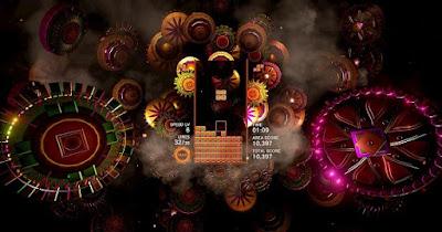 tetris-effect-pc-screenshot-www.ovagames.com-4