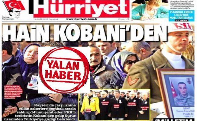 kobani terörist