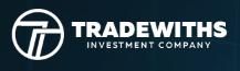 tradewiths обзор