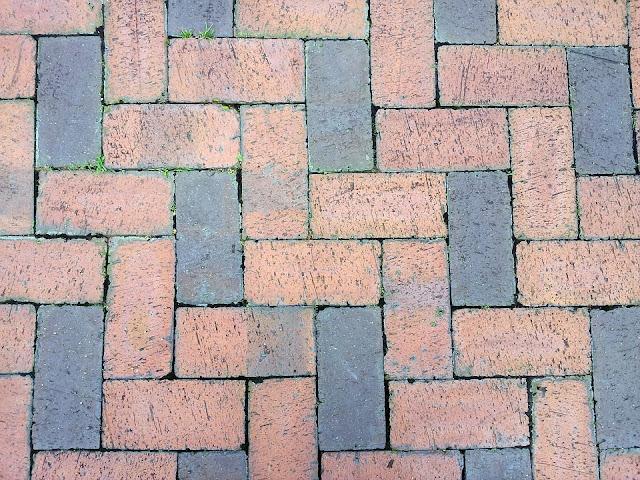 pavimentazione-esterna-betonelle