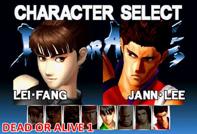 Dead or Alive 1, Game Dead or Alive 1, Spesification Game Dead or Alive 1, Information Game Dead or Alive 1, Game Dead or Alive 1 Detail, Information About Game Dead or Alive 1, Free Game Dead or Alive 1, Free Upload Game Dead or Alive 1, Free Download Game Dead or Alive 1 Easy Download, Download Game Dead or Alive 1 No Hoax, Free Download Game Dead or Alive 1 Full Version, Free Download Game Dead or Alive 1 for PC Computer or Laptop, The Easy way to Get Free Game Dead or Alive 1 Full Version, Easy Way to Have a Game Dead or Alive 1, Game Dead or Alive 1 for Computer PC Laptop, Game Dead or Alive 1 Lengkap, Plot Game Dead or Alive 1, Deksripsi Game Dead or Alive 1 for Computer atau Laptop, Gratis Game Dead or Alive 1 for Computer Laptop Easy to Download and Easy on Install, How to Install Dead or Alive 1 di Computer atau Laptop, How to Install Game Dead or Alive 1 di Computer atau Laptop, Download Game Dead or Alive 1 for di Computer atau Laptop Full Speed, Game Dead or Alive 1 Work No Crash in Computer or Laptop, Download Game Dead or Alive 1 Full Crack, Game Dead or Alive 1 Full Crack, Free Download Game Dead or Alive 1 Full Crack, Crack Game Dead or Alive 1, Game Dead or Alive 1 plus Crack Full, How to Download and How to Install Game Dead or Alive 1 Full Version for Computer or Laptop, Specs Game PC Dead or Alive 1, Computer or Laptops for Play Game Dead or Alive 1, Full Specification Game Dead or Alive 1, Specification Information for Playing Dead or Alive 1, Free Download Games Dead or Alive 1 Full Version Latest Update, Free Download Game PC Dead or Alive 1 Single Link Google Drive Mega Uptobox Mediafire Zippyshare, Download Game Dead or Alive 1 PC Laptops Full Activation Full Version, Free Download Game Dead or Alive 1 Full Crack, Free Download Games PC Laptop Dead or Alive 1 Full Activation Full Crack, How to Download Install and Play Games Dead or Alive 1, Free Download Games Dead or Alive 1 for PC Laptop All Version Complete for PC Laptops, Download Games for PC Laptops Dead or Alive 1 Latest Version Update, How to Download Install and Play Game Dead or Alive 1 Free for Computer PC Laptop Full Version, Download Game PC Dead or Alive 1 on www.siooon.com, Free Download Game Dead or Alive 1 for PC Laptop on www.siooon.com, Get Download Dead or Alive 1 on www.siooon.com, Get Free Download and Install Game PC Dead or Alive 1 on www.siooon.com, Free Download Game Dead or Alive 1 Full Version for PC Laptop, Free Download Game Dead or Alive 1 for PC Laptop in www.siooon.com, Get Free Download Game Dead or Alive 1 Latest Version for PC Laptop on www.siooon.com.