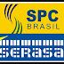 Quase 60 milhões de brasileiros estão com nome negativado, revela pesquisa