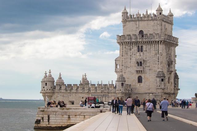 A Lisboa de Fernando Pessoa