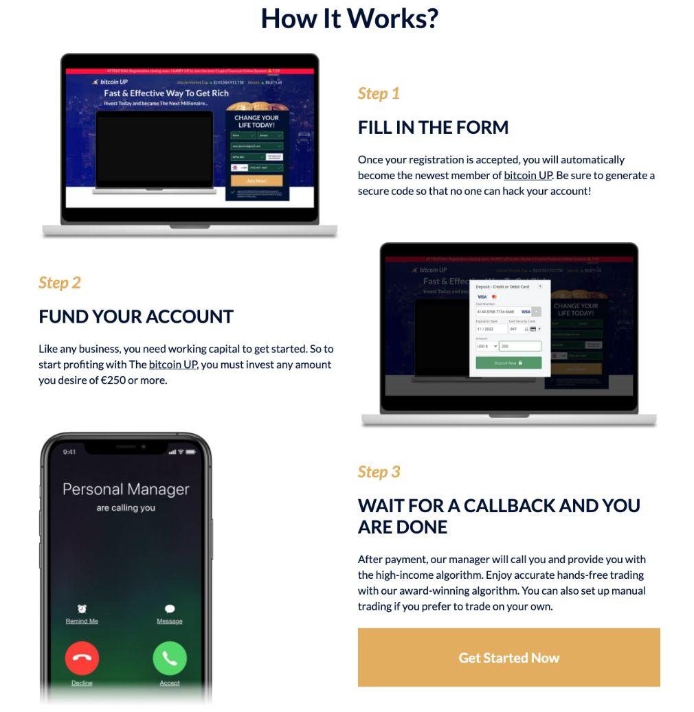 Gagner de l argent en ligne gratuitement, revenu passif sur internet