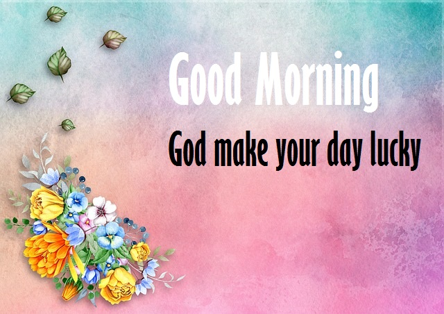 Good Morning Images Wishes for Friend