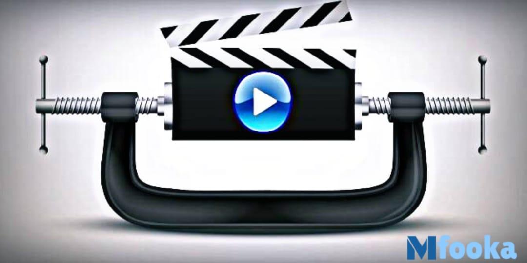 5جيجا الي 90ميجا!؟ تحميل برنامج ضغط الفيديو وتقليل حجمه مع الإحتفاظ بجودتها | 2021
