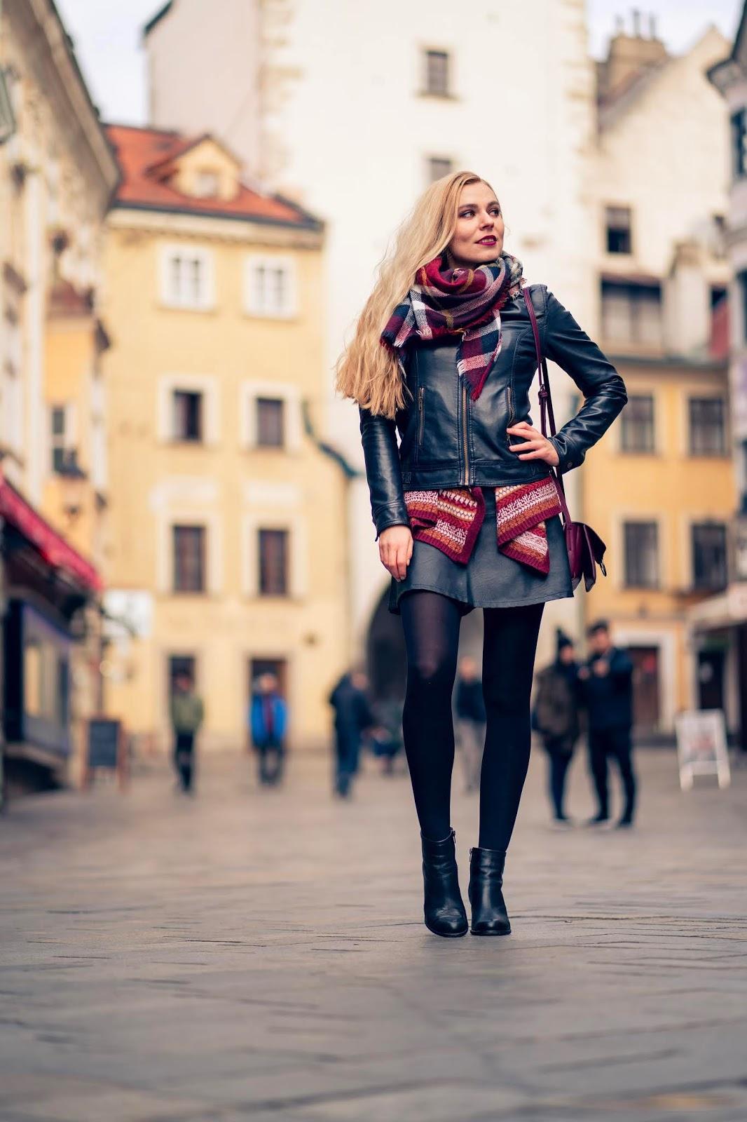 blog o modnych inspiraciach