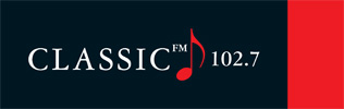 Classic FM South Africa 102.7 Live Streaming