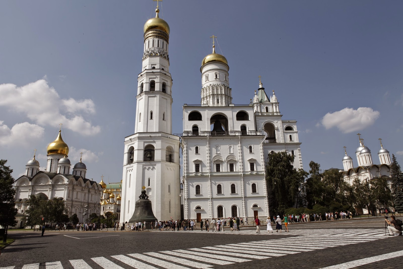 Moskovadaki Müzeler: Zooloji Müzesi (fiyatlar ve sergi) 65