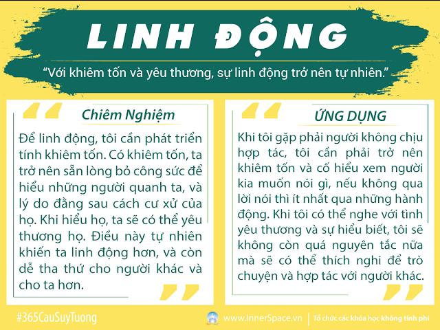 voi-khiem-ton-yeu-thuong-su-linh-dong-tro-len-tu-nhien